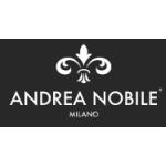 Andrea Nobile