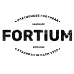 Fortium Footwear