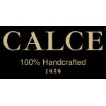 Calce-Brand